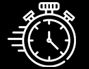 time-critical
