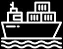 shipspares